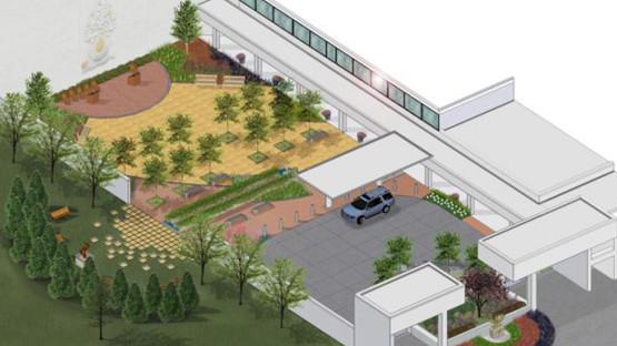 project-bnai-2