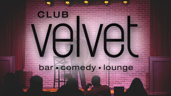 project-club-velvet-1