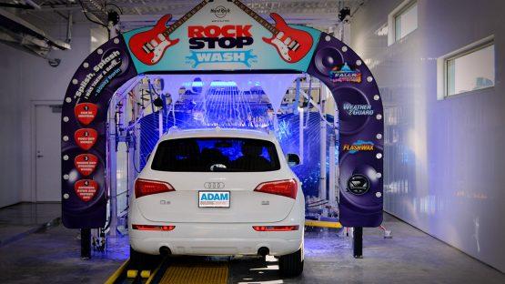Rockstop-Gas-Wash-1